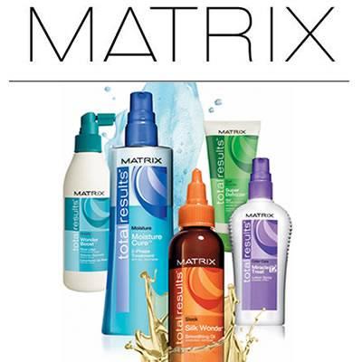 matrix_cat_logo