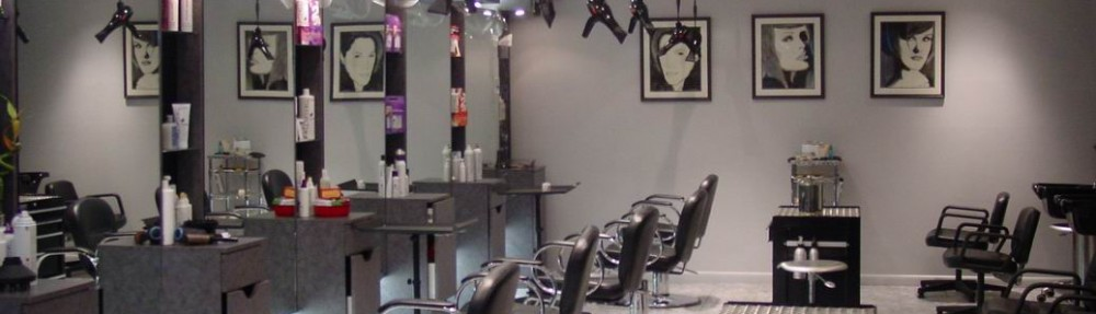 Infinity Hair and Beauty  01262 228520